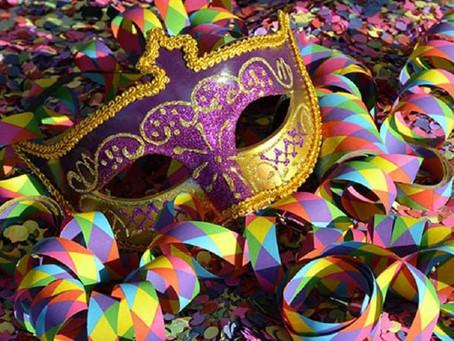 Carnevale Ambrosiano 2020/2021
