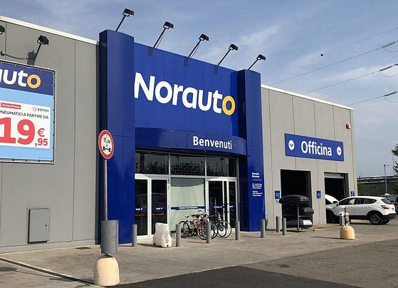 norauto-1110x802.jpg