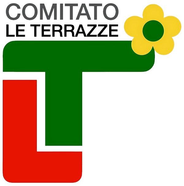 Logo%20CLT__edited.jpg
