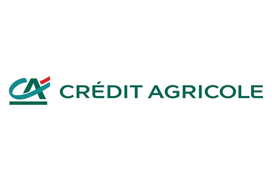credit-agricole-nowbanking-1024x683.jpg