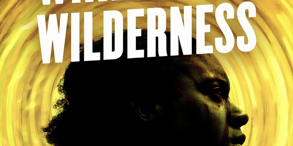 """Staged Reading of """"Wine in the Wilderness"""" by Alice Childress (1)"""