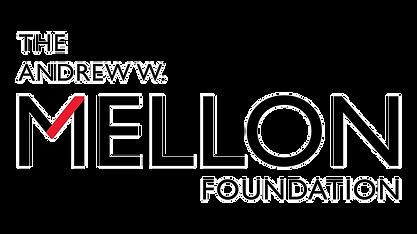 Mellon%20Logo_edited.png