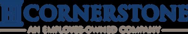 cornerstone_logo.png