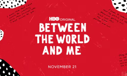 Kamilah Forbes, friend and partner of BWPG, directs HBO Original Special Event