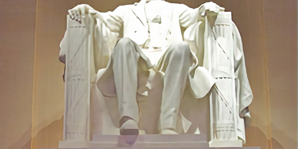 The Case for Honoring Lincoln