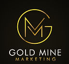 Gold Mine Marketing
