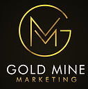 Gold Mine Marketing