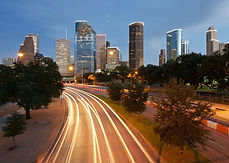 Houston Digital Marketing