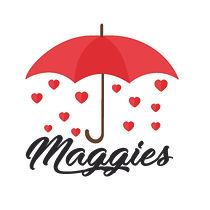 Maggies logo.jpg