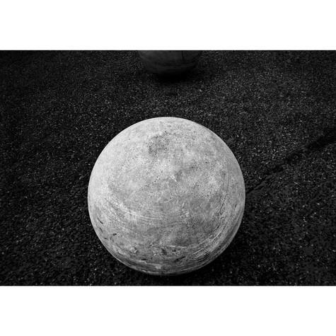 Concrete_Ball.jpg