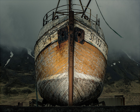 8114_BoatFront_graded_A3.jpg
