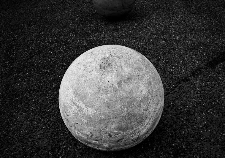 ConcreteBall_12-20_A3.jpg