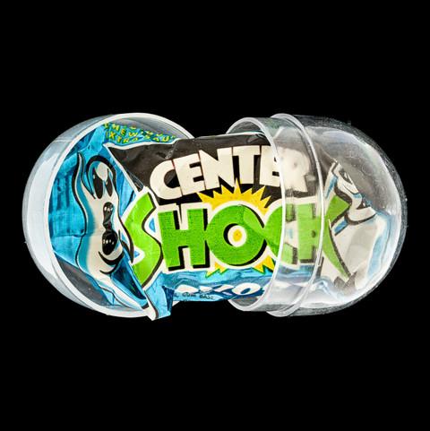 5441_CenterShock_A3_IGGFS.jpg