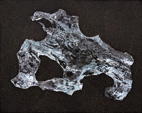 11_9890_IceSculpture_A3.jpg