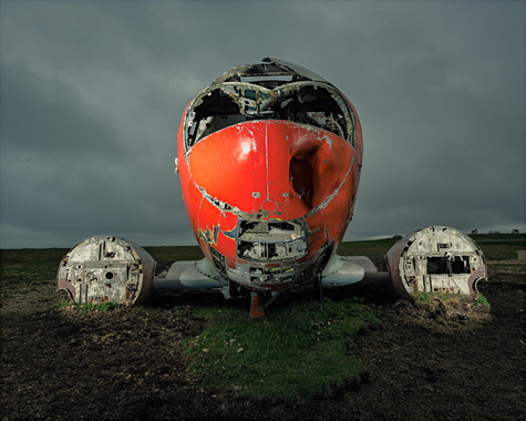 9167_Airplanewreck2_graded_2_A3.jpg