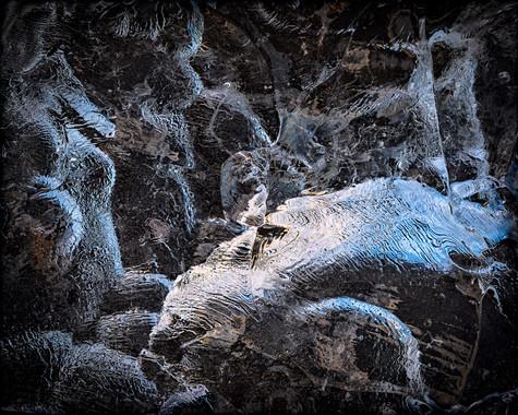 05_9823_IceSculpture_A3.jpg