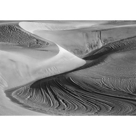 SandSwings.jpg