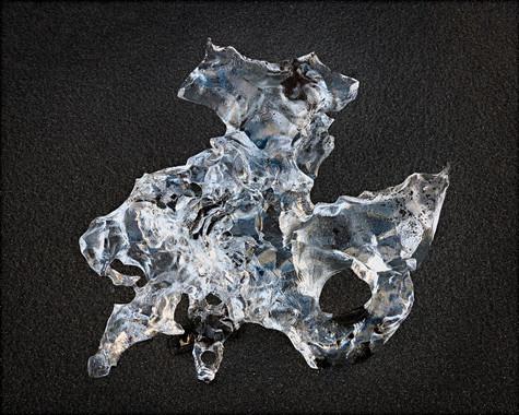 10_9886_IceSculpture_A3.jpg