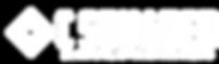 C Squared Advocacy Logo