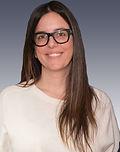 Sarah Colella Headshot.jpg