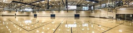 ECC_Gymnasium.jpg