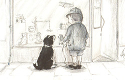boy and his dog.jpg