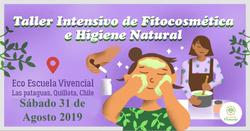 fitocosmetica-31-08