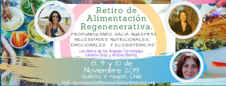 Retiro_de_alimentación_Regenenerativa._(