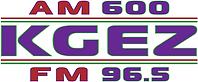 KGEZ_AM600-FM96.5_logo.png