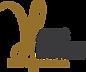 hh_logo.png
