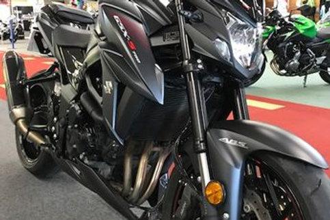 Suzuki gsx-s 750/ 750 gsx-s / gsx s 750 /gsx-s750