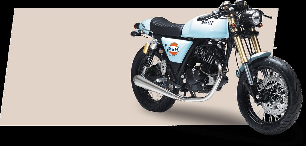 home-gulf-background-motorbike.png