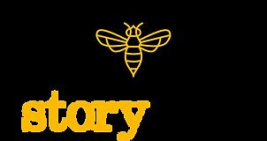StoryHive Logo 1200x600.png