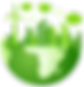 Servicio Automotriz, Sevicio Preventivo, Servicio Correctivo, AutoProtegete, EPS