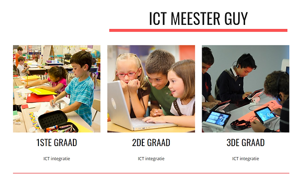 ict meester guy.png