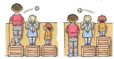 gelijkheid.png