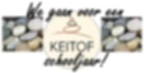 Keitof_schooljaar_2019-2020.png