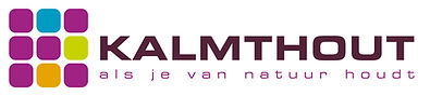 1Kalmthout-logo-2014.jpg