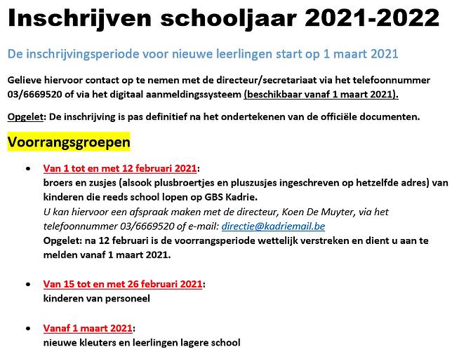inschrijven 2021.png