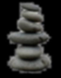 ZenStones_edited_edited.png