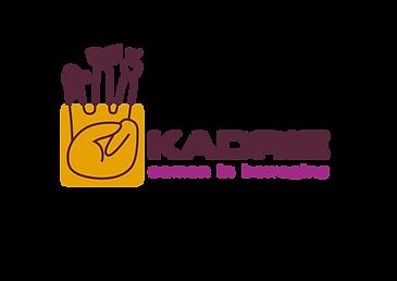 Kadrie logo.png