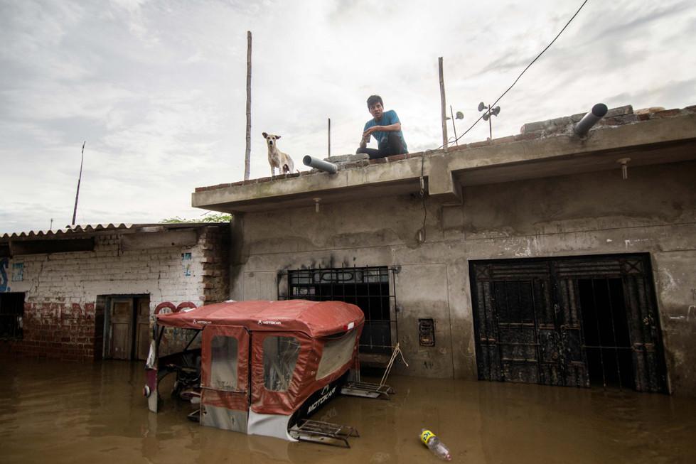 2188-inundaciones-2017-y-albergues-foto-