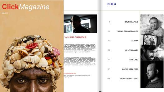 click magazine.jpg