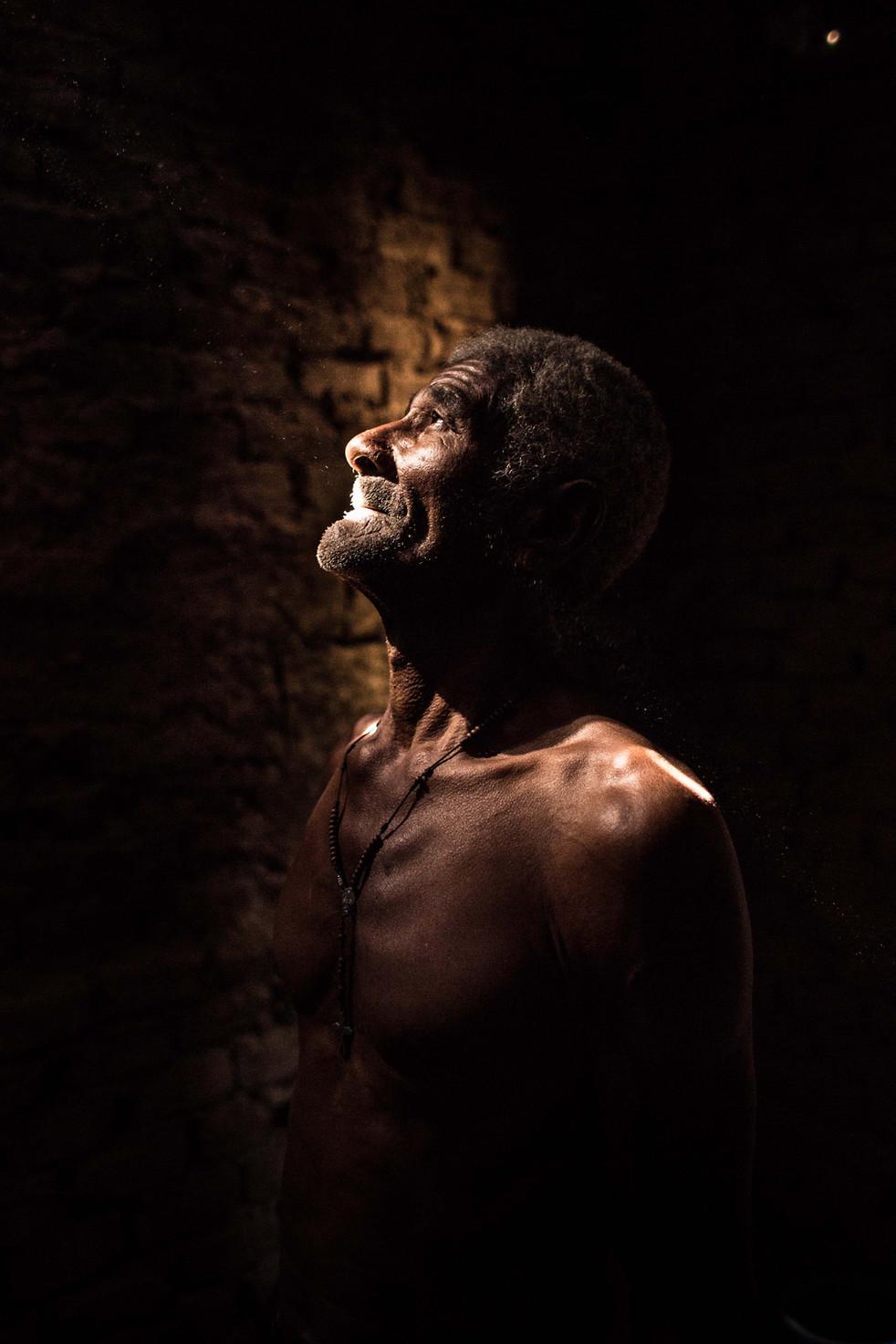 0019descendientes de la esclavitud.jpg