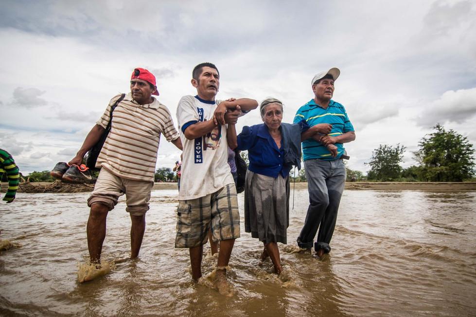 1840-inundaciones-2017-y-albergues-foto-