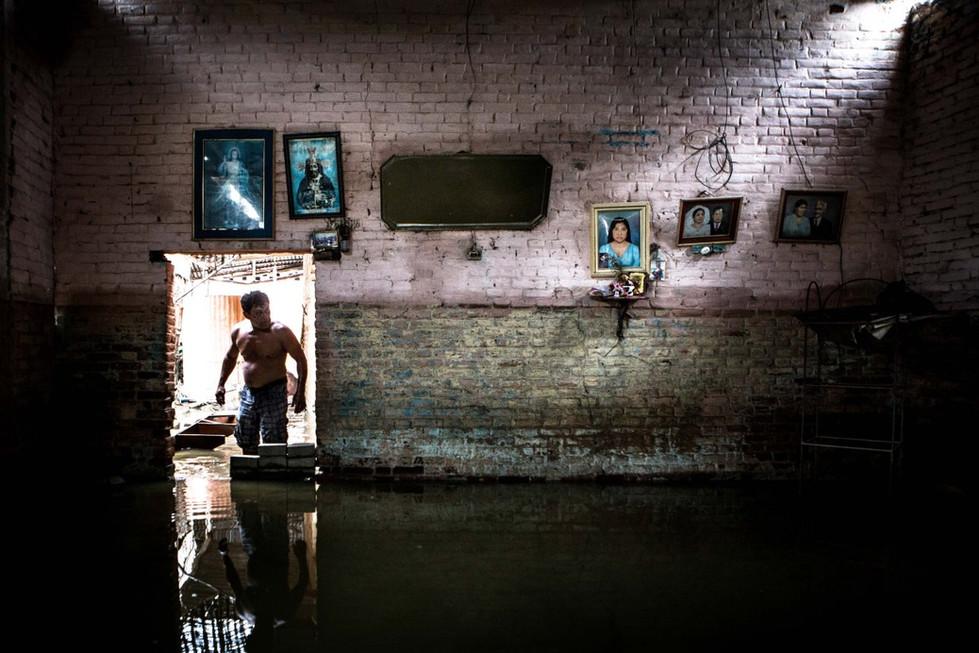 0954-inundaciones-2017-y-albergues-foto-