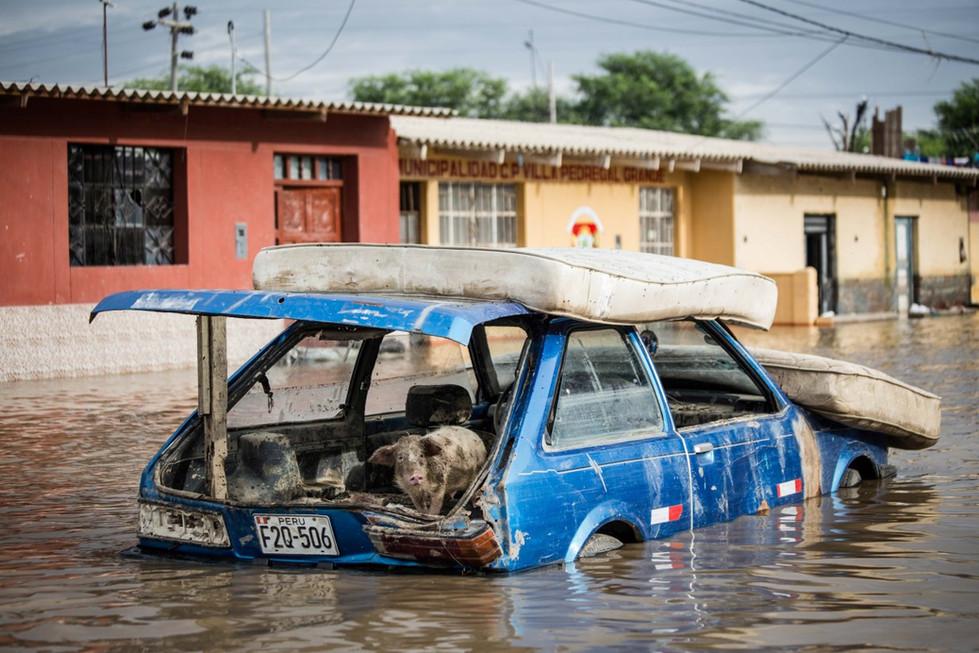 2109-inundaciones-2017-y-albergues-foto-