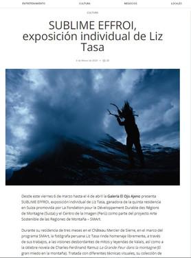 lix5.JPG