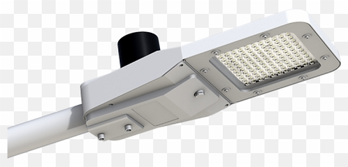 AC LED Street Lights(24watt)
