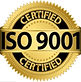 ISO-9001-2015-logo-296x300_edited.png
